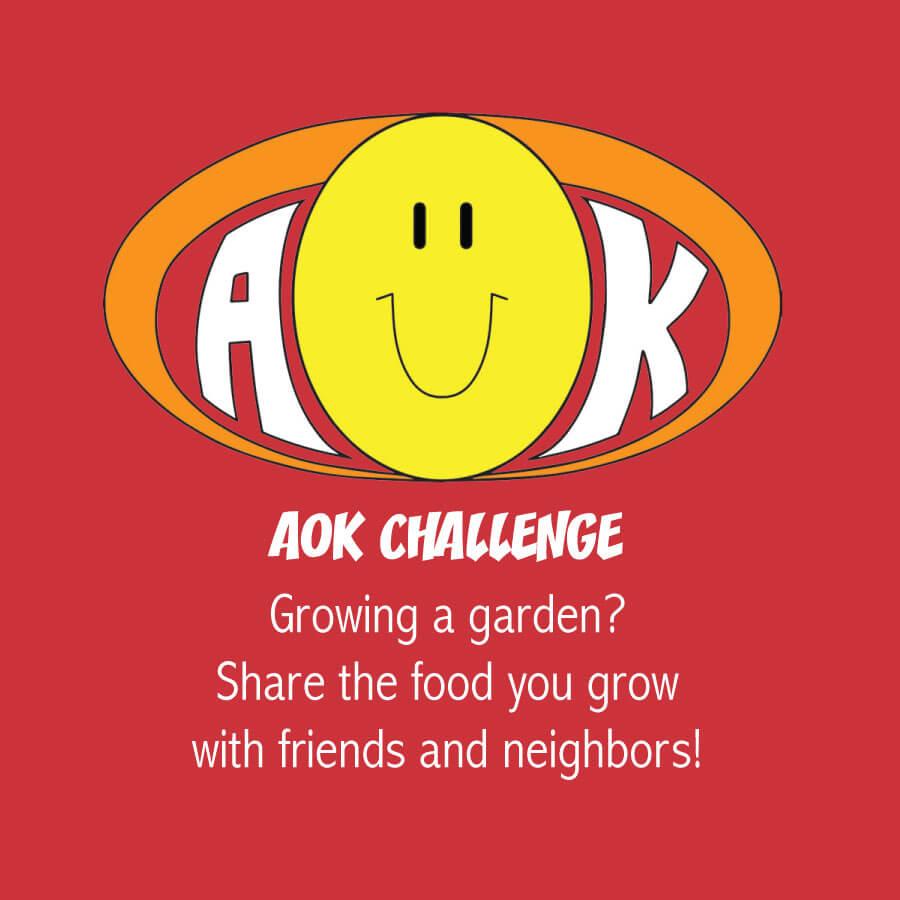 AOKChallenge_ShareFoodFromGarden.jpg
