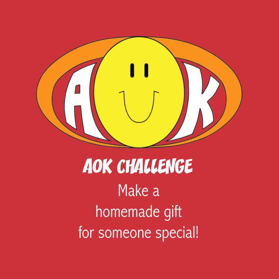 AOKChallenge_HomemadeGift.jpg