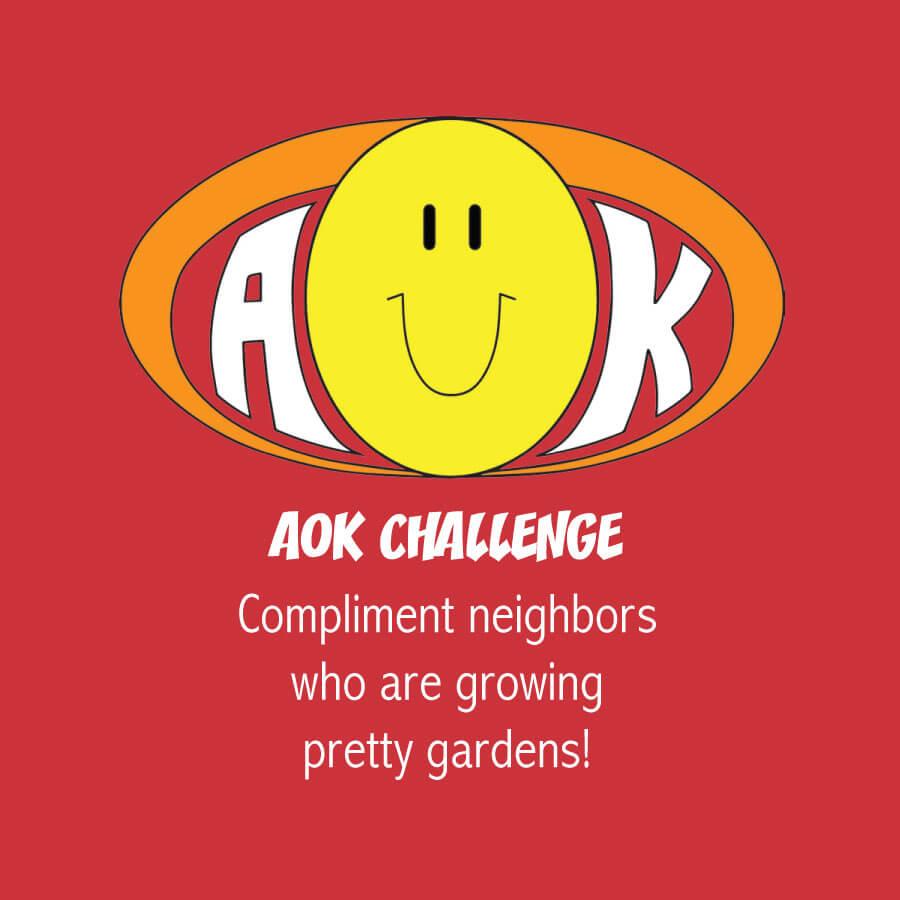 AOKChallenge_ComplimentPrettyGardens.jpg