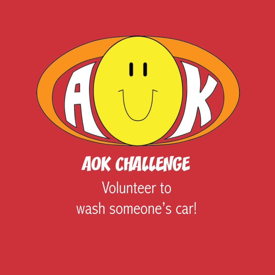 AOKChallenge_WashCar.jpg