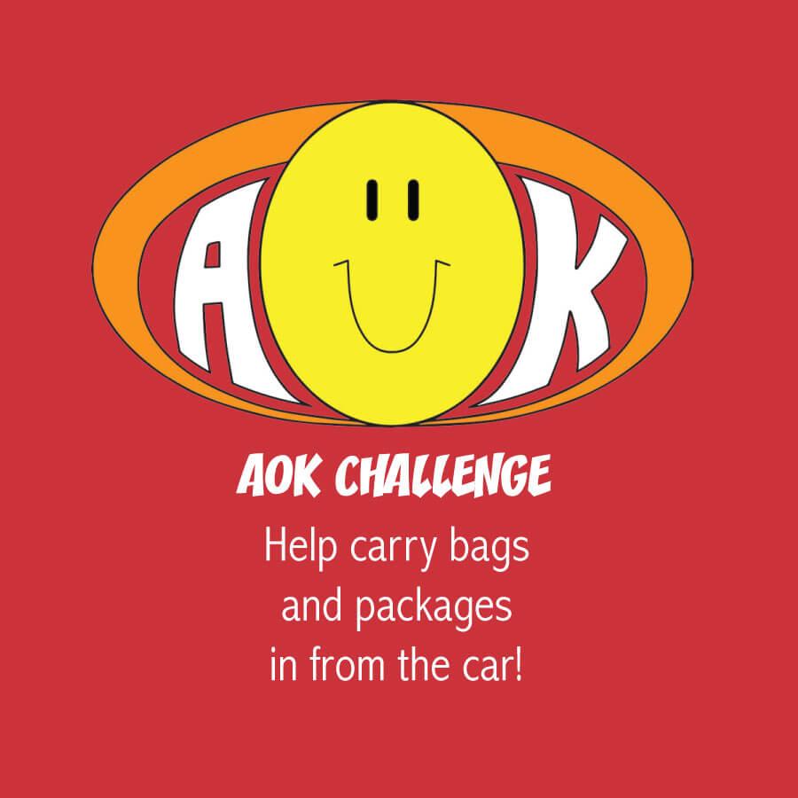 AOKChallenge_PackagesInFromCar.jpg