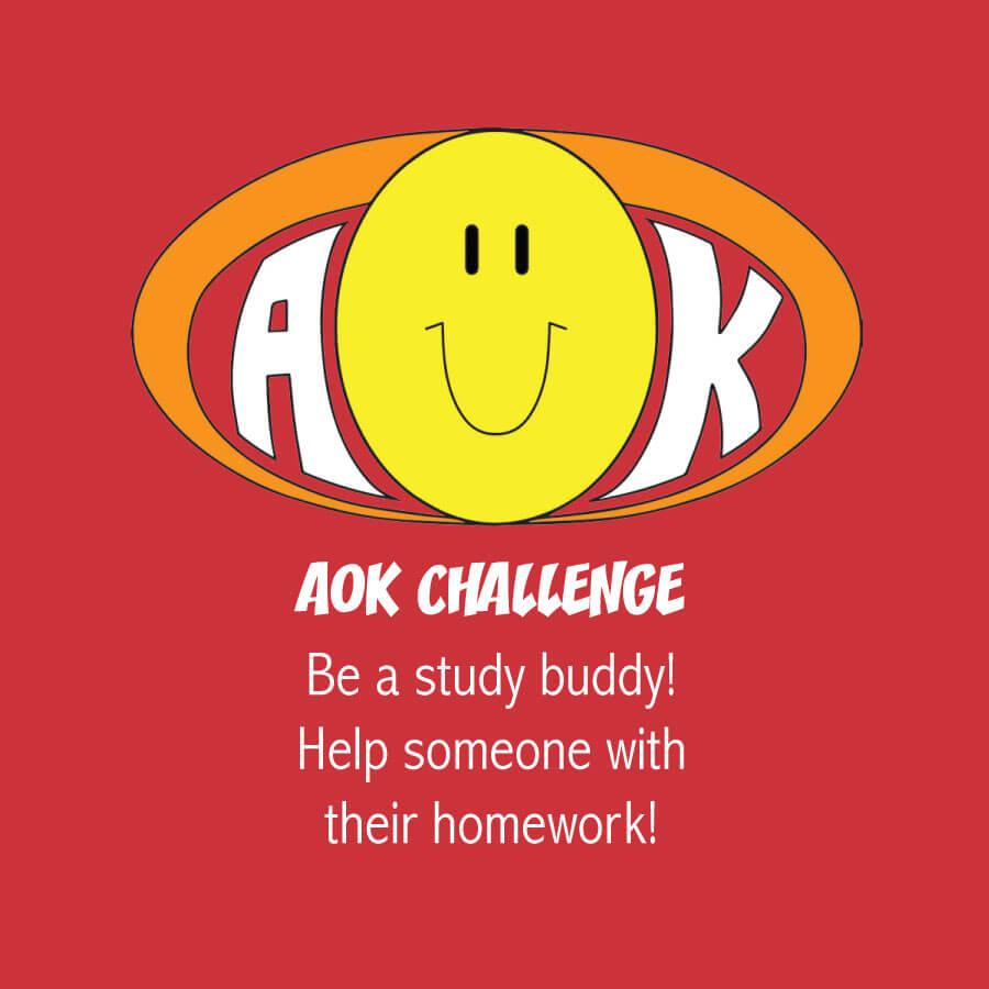 AOKChallenge_HelpWithHomework.jpg