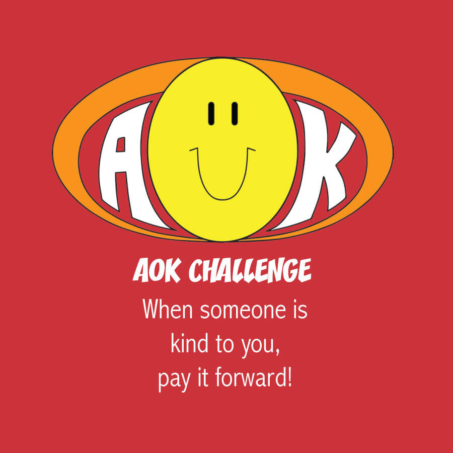 AOKChallenge_PayItForward.jpg
