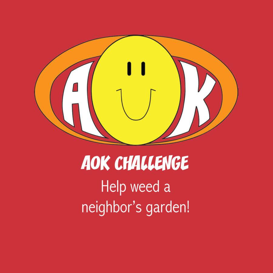 AOKChallenge_WeedNeighborGarden.jpg