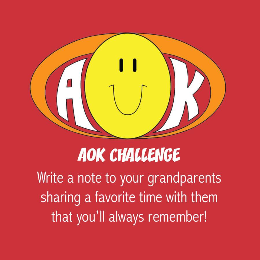 AOKChallenge_NoteGrandparentsFavoriteTime.jpg