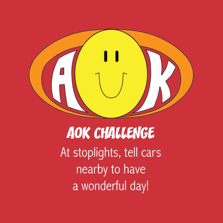 AOKChallenge_TrafficLightWonderfulDay.jpg