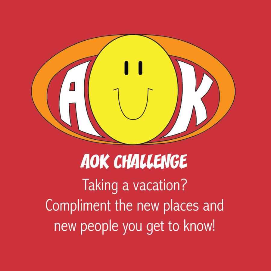 AOKChallenge_ComplimentNewPeoplePlaces.jpg