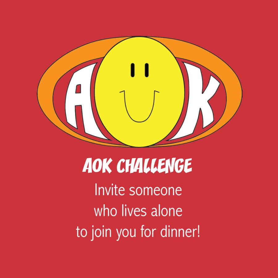 AOKChallenge_InviteAloneDinner.jpg