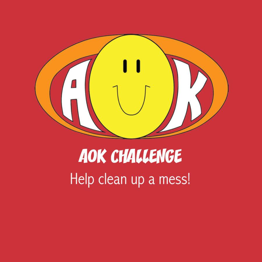 AOKChallenge_CleanUpMess.jpg