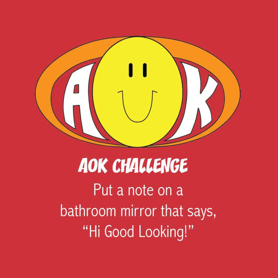 AOKChallenge_BathroomMirrorNote.jpg