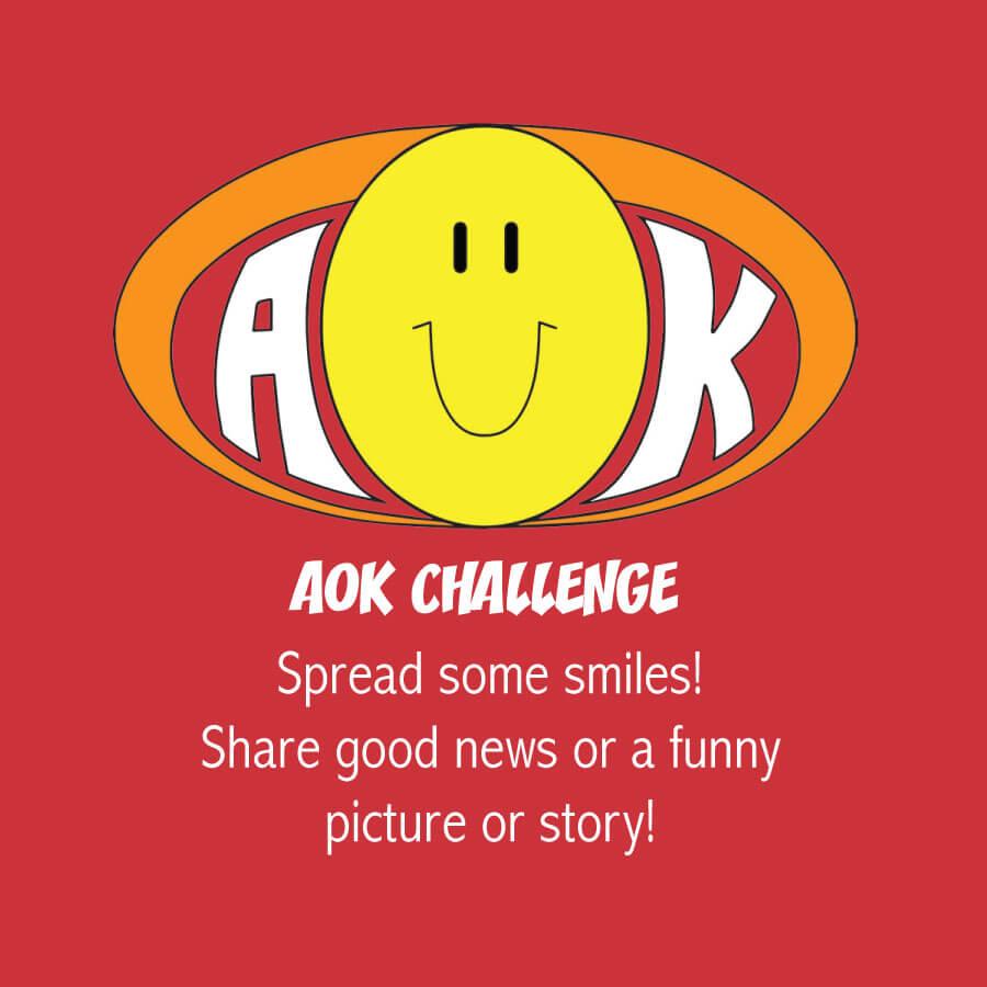 AOKChallenge_ShareGoodNewsFunnyStory.jpg