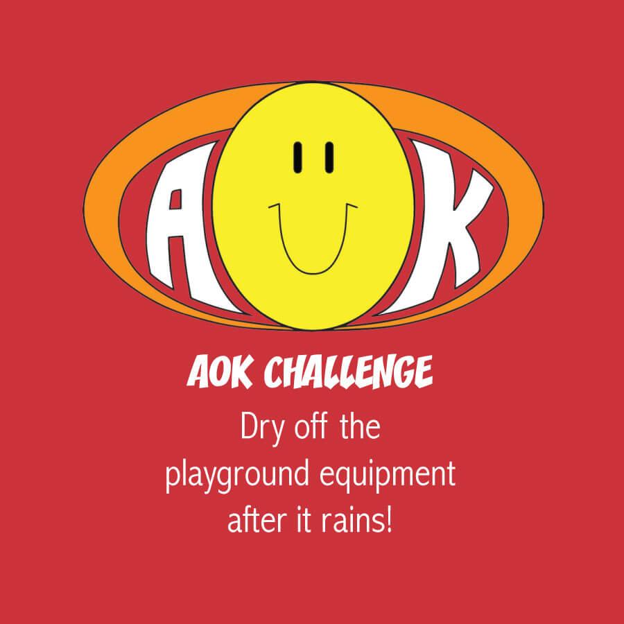 AOKChallenge_DryPlaygroundEquipment.jpg