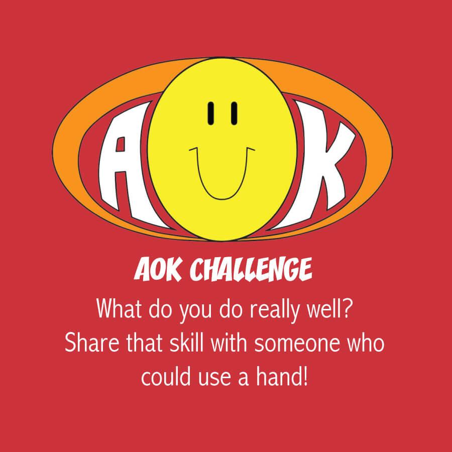 AOKChallenge_ShareASkill.jpg