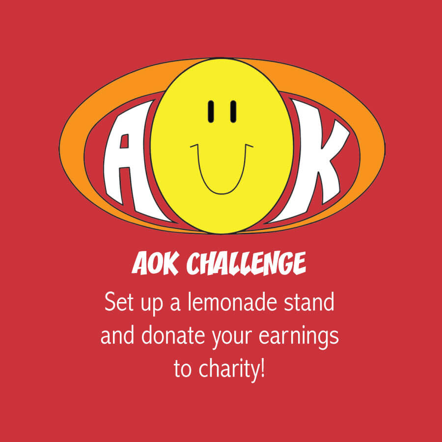 AOKChallenge_LemonadeStand.jpg