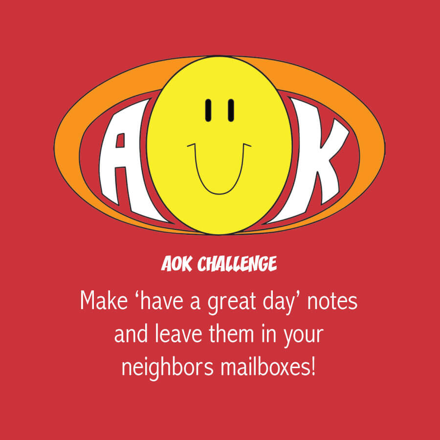 AOKChallenge_HaveAGreatDayNotesMailboxes.jpg