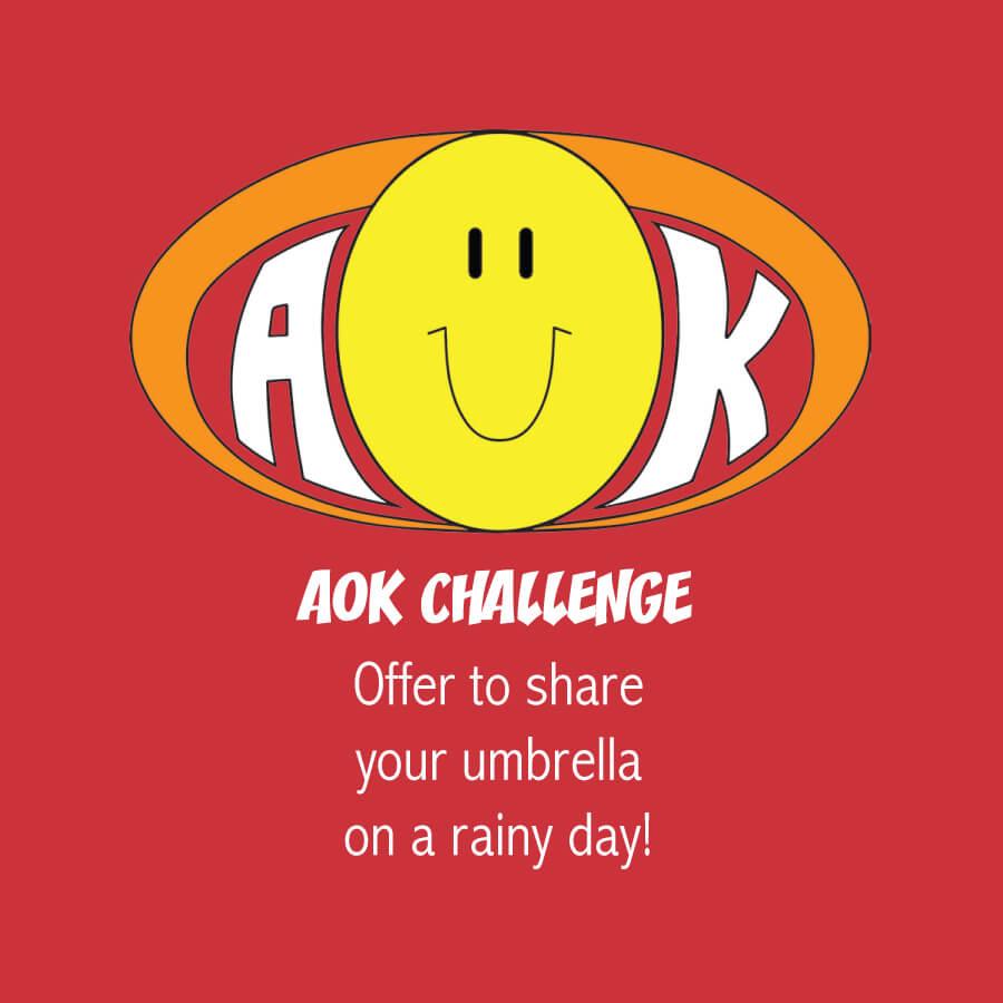 AOKChallenge_ShareUmbrella.jpg