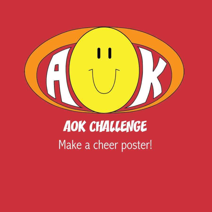 AOKChallenge_MakeCheerPoster.jpg