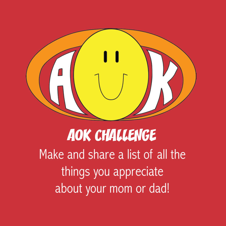 AOKChallenge_MomDadListAppreciate.jpg
