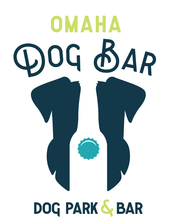 Omaha Dog Bar