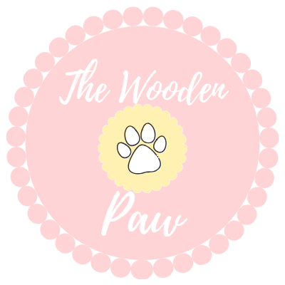 wooden paw.png
