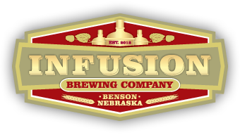 infusion-logo.png