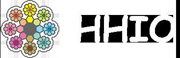 hhio_logo_sm.png