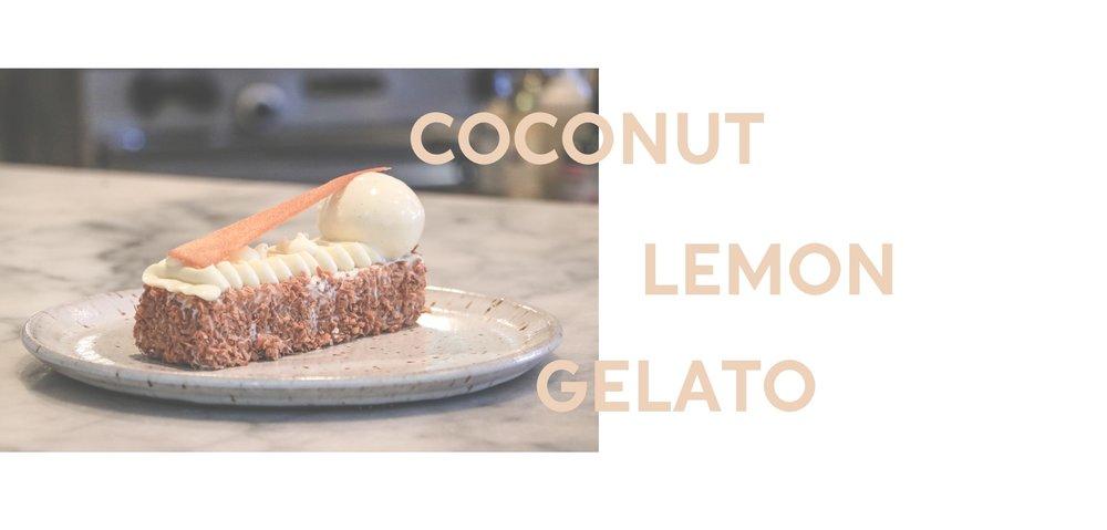taylor_food_recipe.jpg