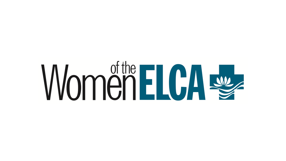 women-of-the-elca.png