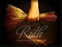 Ruth2.jpeg