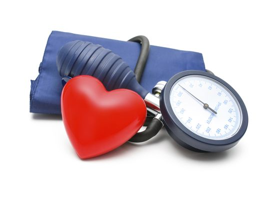CONGREGATIONAL NURSES - If you have medical training, volunteer as one of our congregational nurses. We are available after certain services to check the blood pressure of members and visitors.