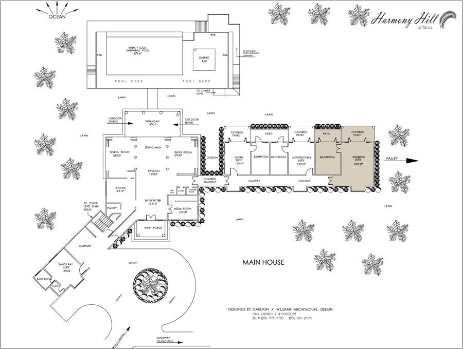 kingston-blueprint.jpg
