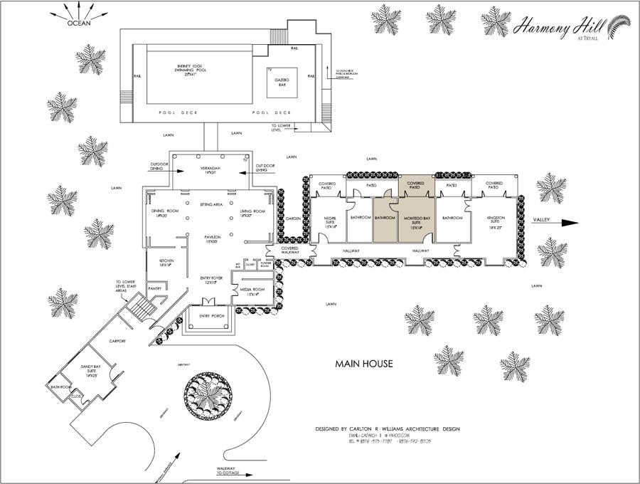 montego-bay-blueprint.jpg
