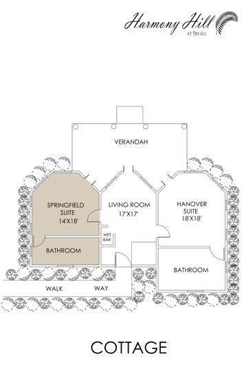 springfield-blueprint-e.png