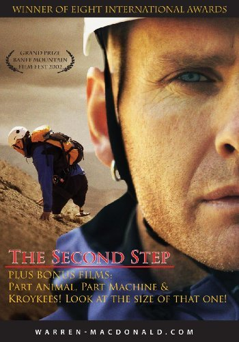 the-second-step-dvd.jpg