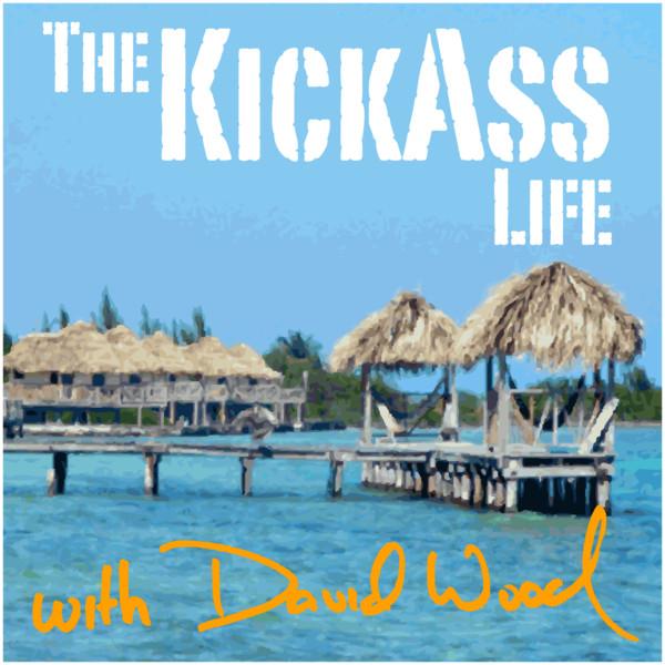 kickass-life-podcast-david.jpg