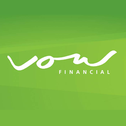 von-financial.png