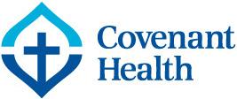 CONVENANT HEALTH.jpg