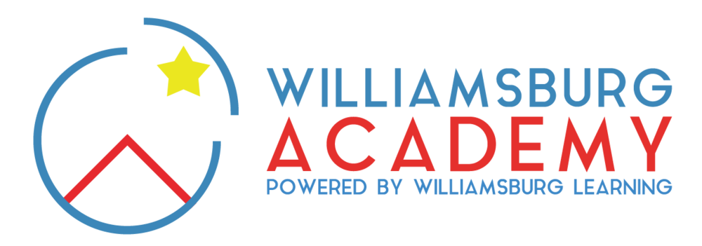 Williamsburg-Academy.png