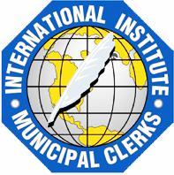 IIMC.png