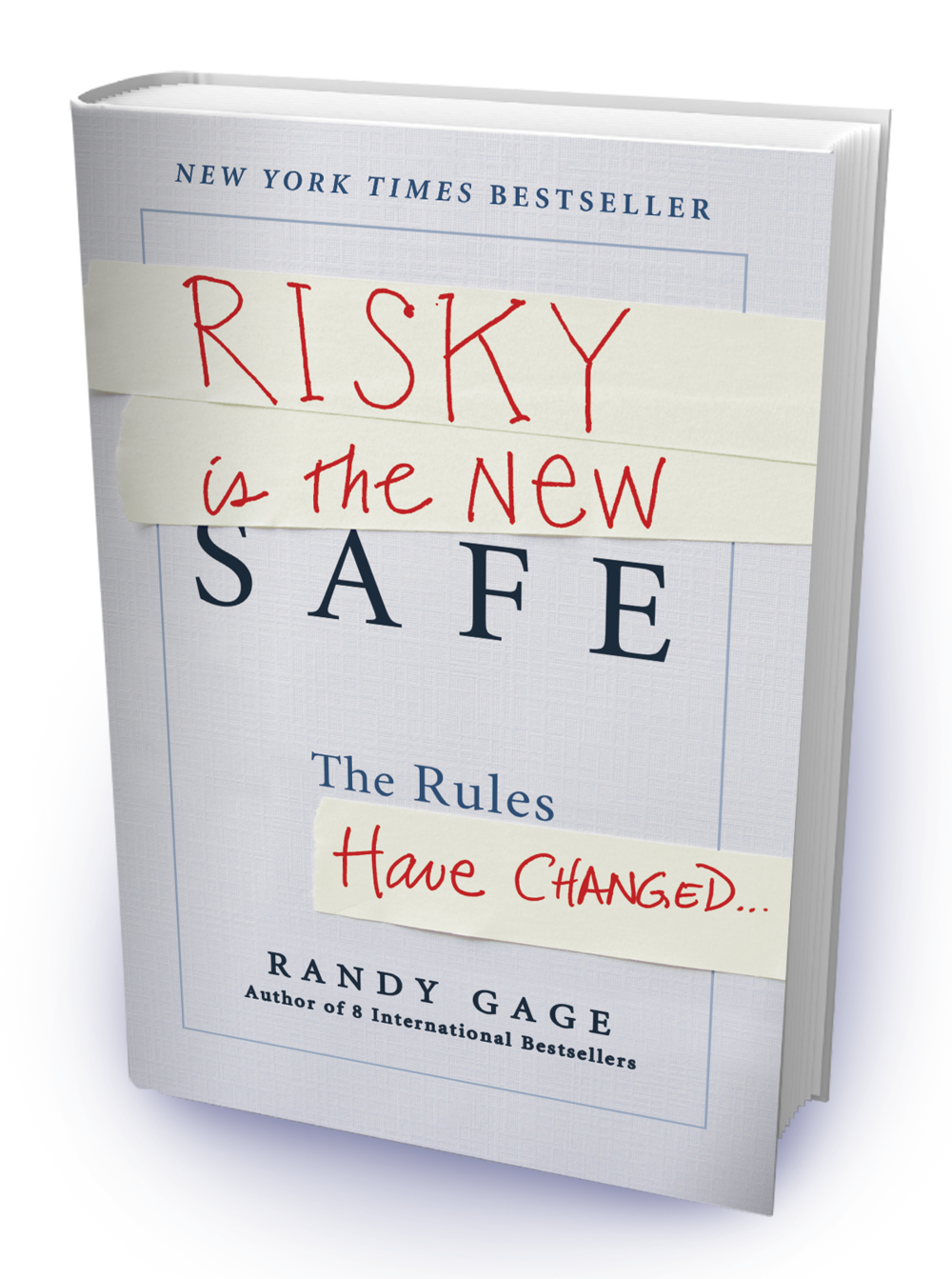 risky-is-the-new-safe_v2_larger.png