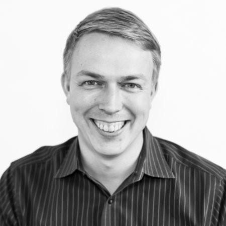 Jani Tuomi Influencer Marketing