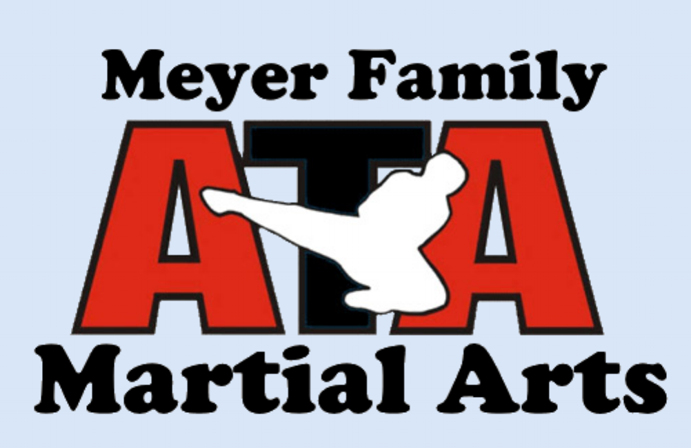Meyer Family ATA