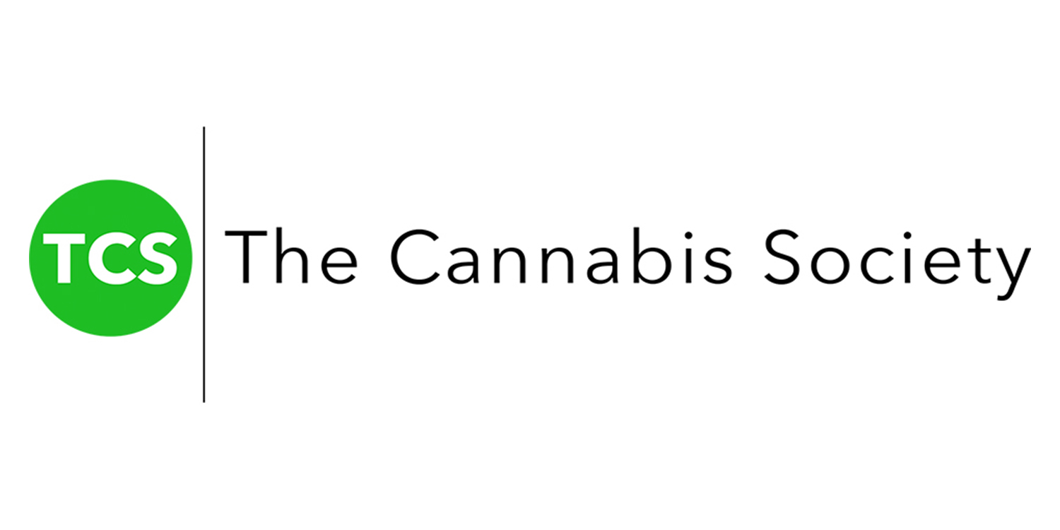 The Cannabis Society