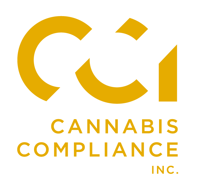 cci_logo_stacked-yellow.png