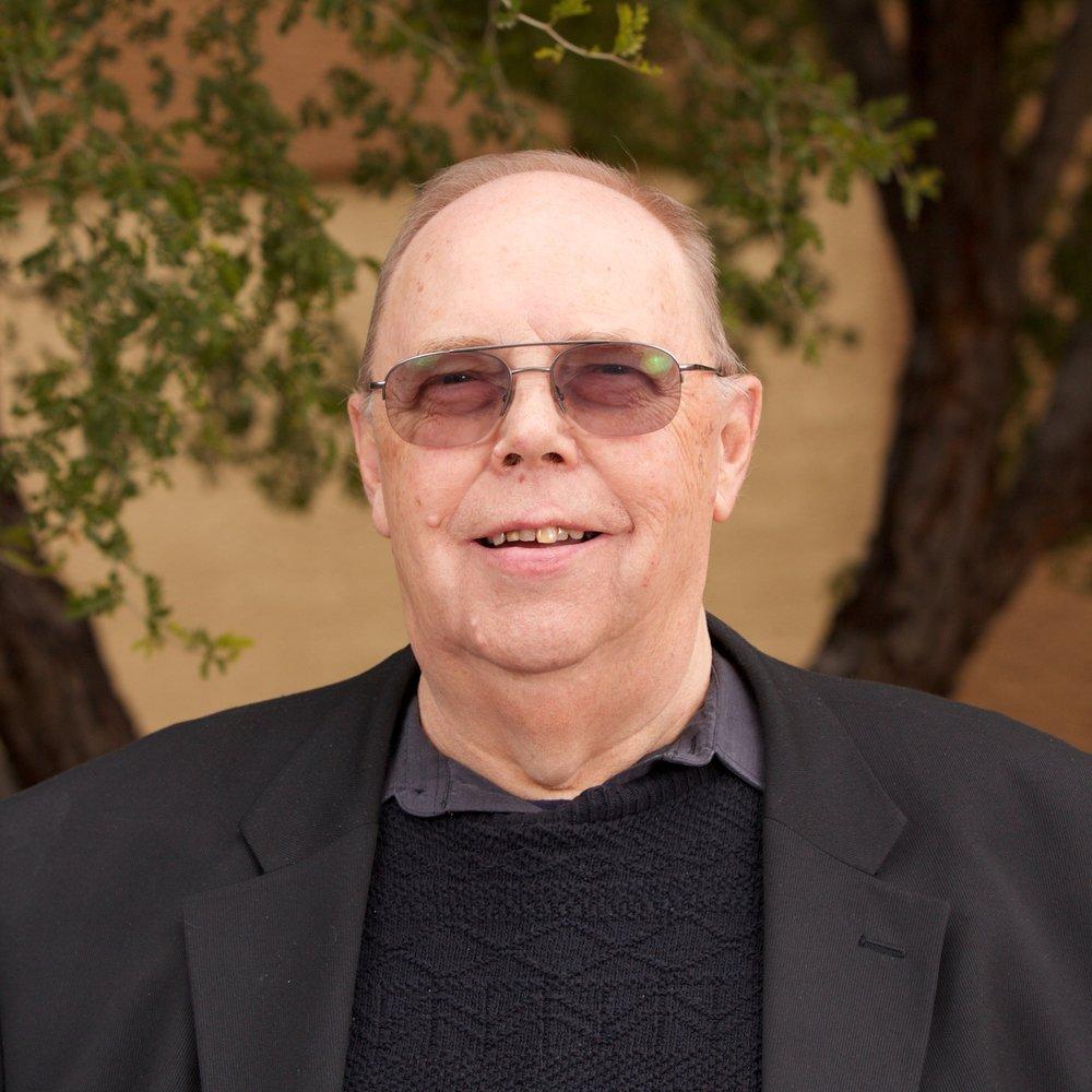Bob Anderson - Trombone