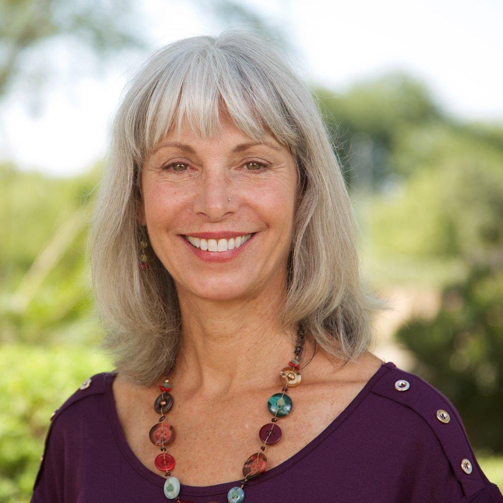 Susan Kassenbrock