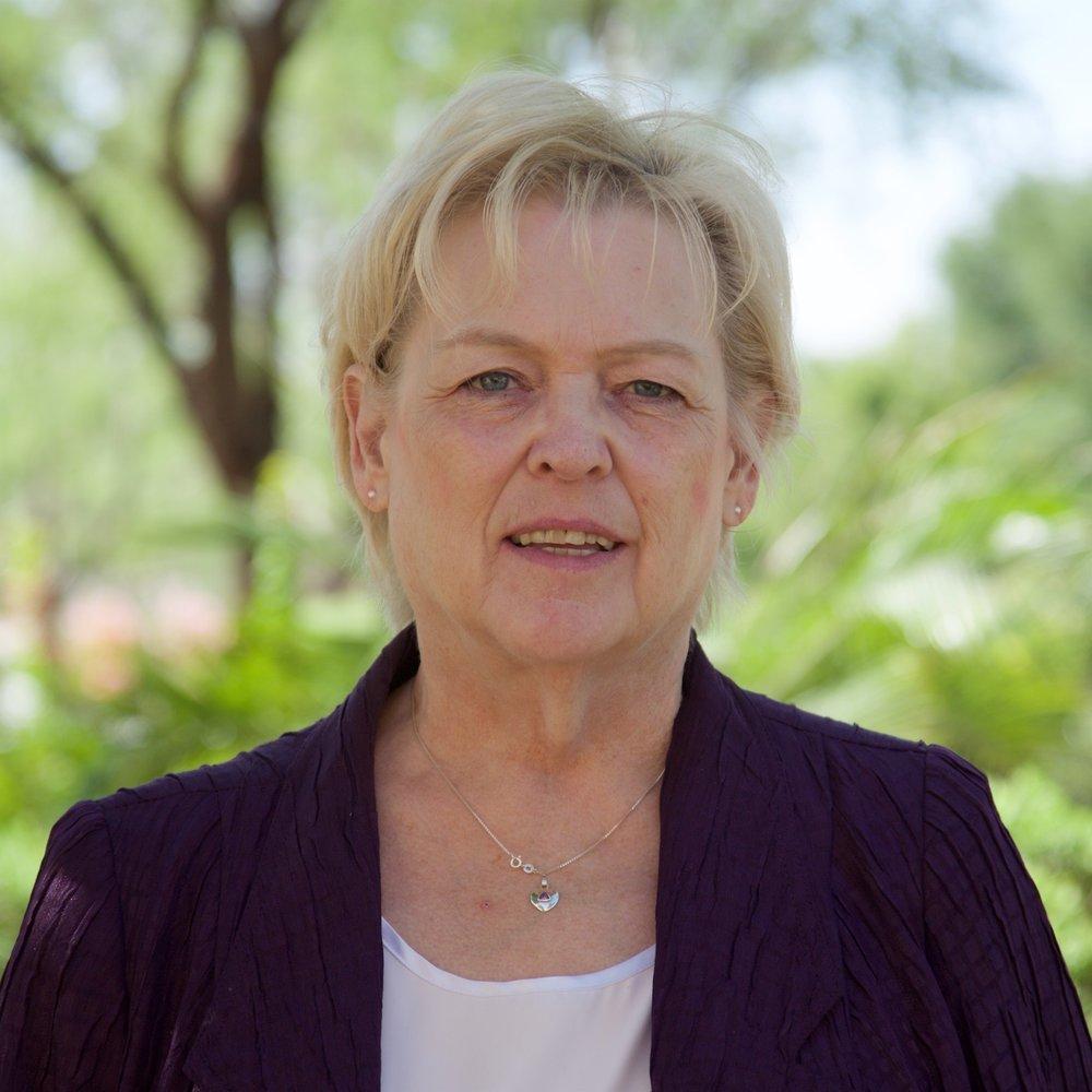 Gayle Bielanski