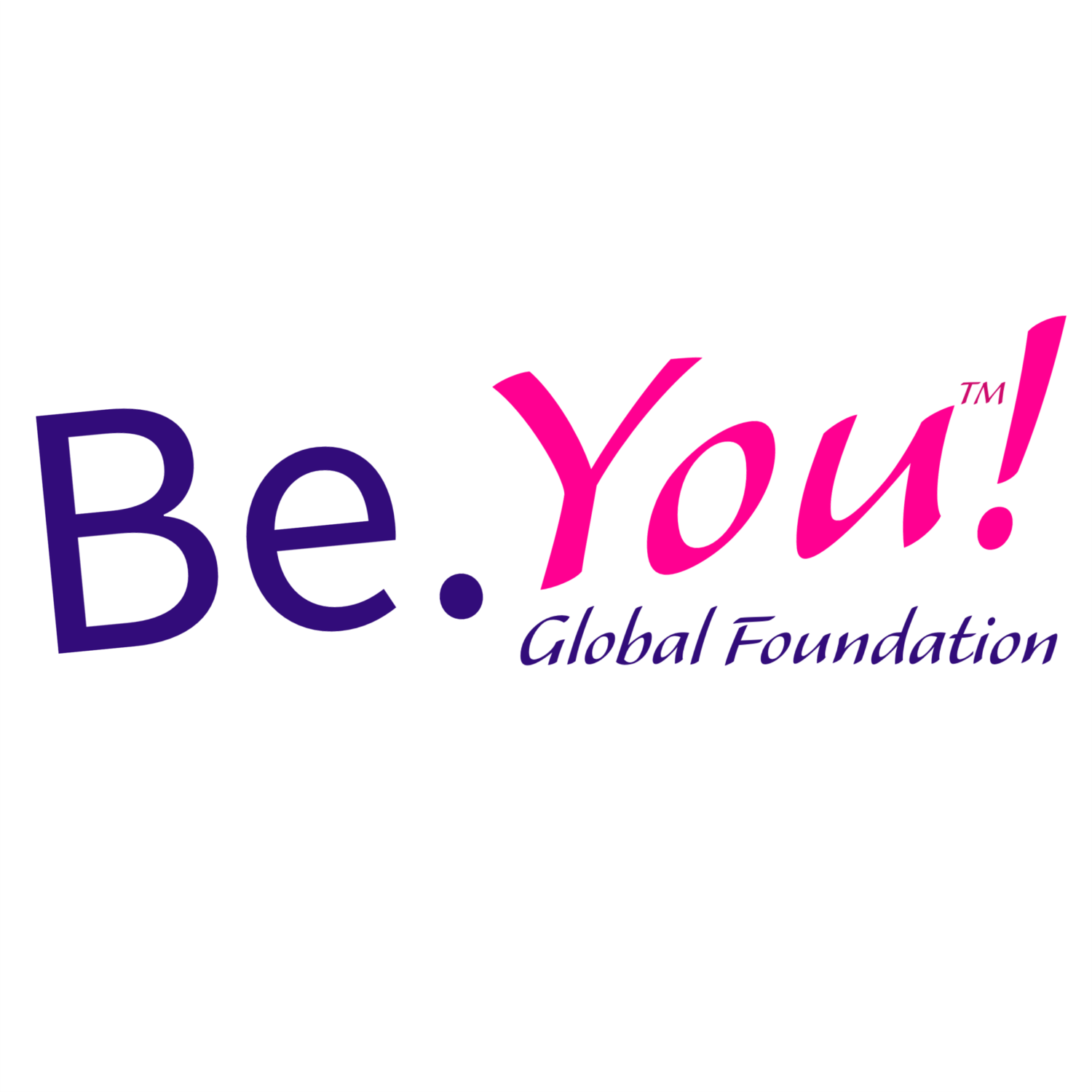 Be .You! Global Foundation