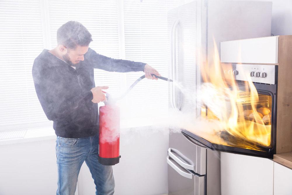 fire-smoke-oven.jpg