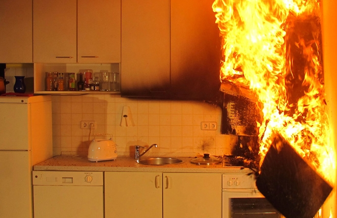Kitchen Fire.jpeg